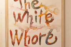 whitewhore