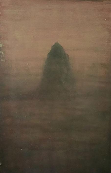 TORA, SNART, Stiefel, art, erotica, Iceland, Reykjavik, Þór Ludwig,